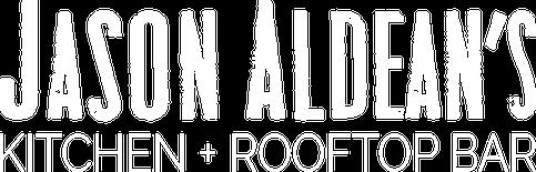 Jason Aldean's LogoHeaderMobile