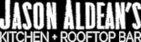 Jason Aldean's logo White mobile
