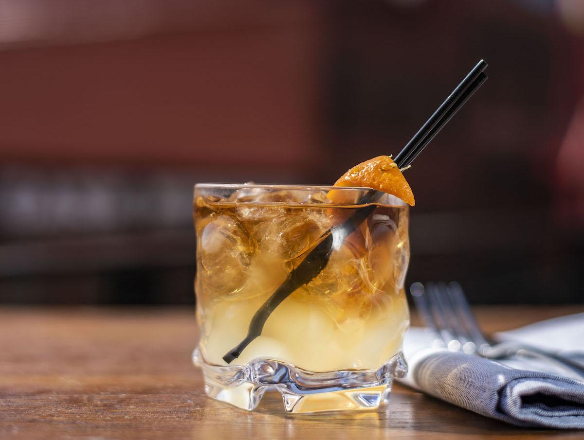 BourbonSour1