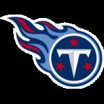 tennessee_titans_1999-pres