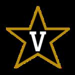 Vanderbilt-logo