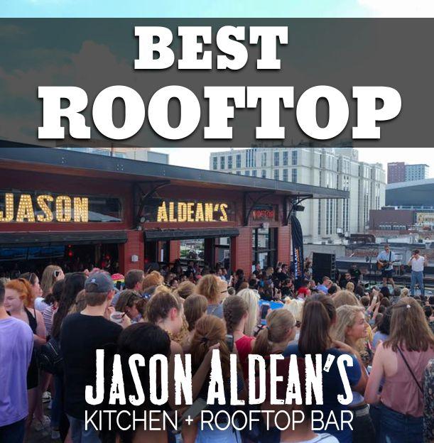jason_aldean_best_rooftop_2-611x624