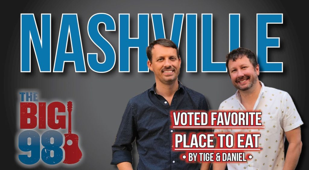 Voted-1-Tige-and-Daniel-3-3