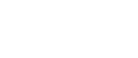 Home Jason Aldean S Kitchen Rooftop Bar
