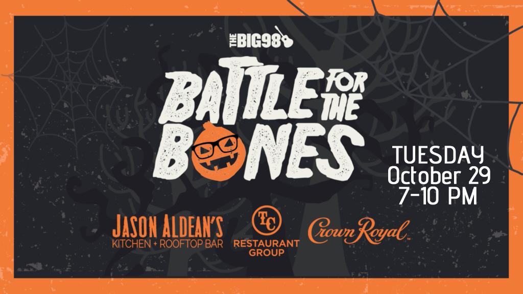 battle-of-the-bones-date