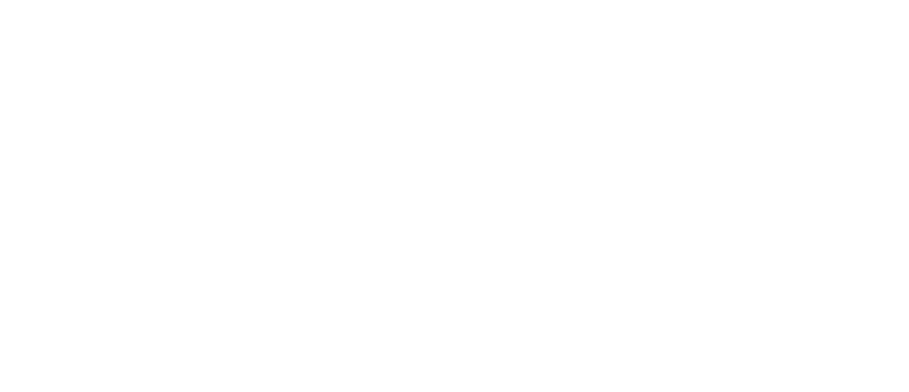 Southern Cooking Main Slider Overlay
