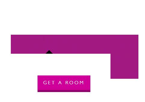 Moxy Hotel Nashville