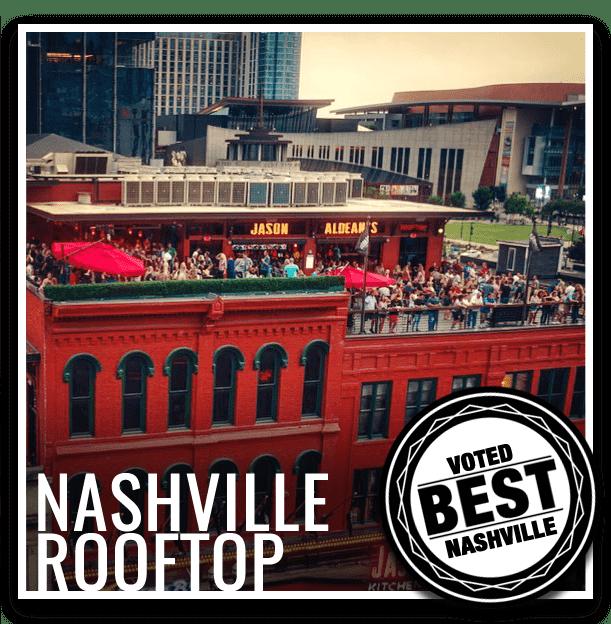 Best Rooftop